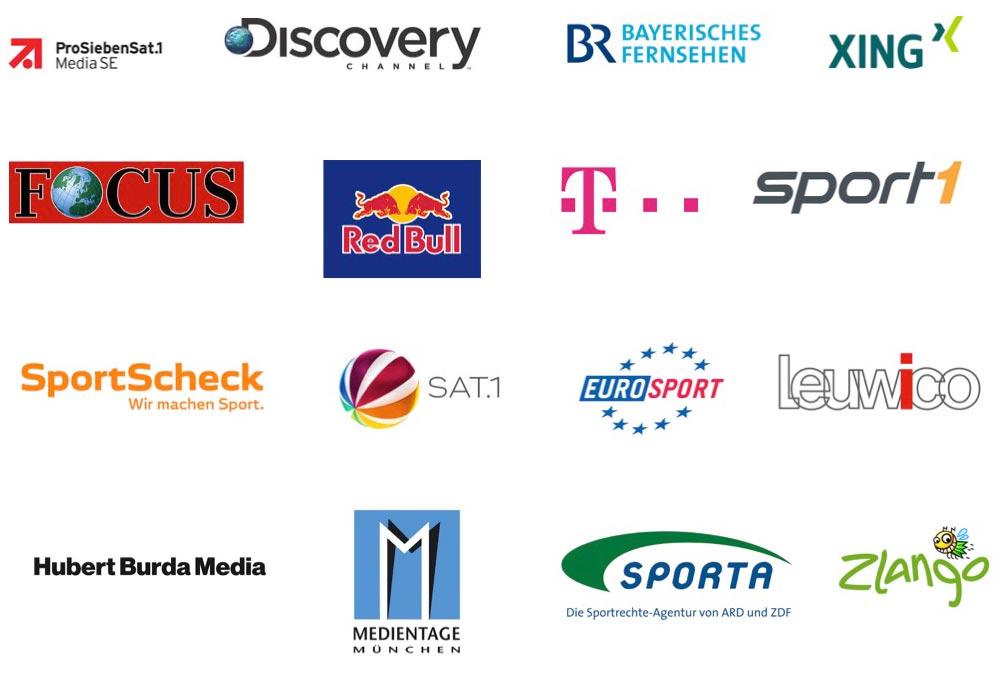 fvl-logos-2